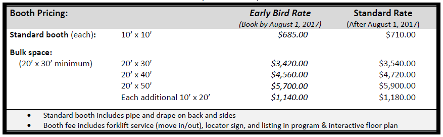 2018-dakota-exhibit-booth-pricing